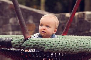 baby park 063-1